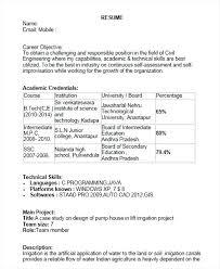 sle resume for civil engineer fresher pdf merge freeware cnet resume sle for civil engineer fresher topshoppingnetwork com