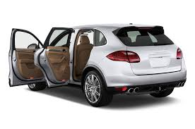 porsche suv cars 2013 porsche cayenne reviews and rating motor trend