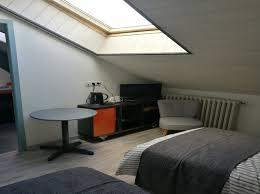 chambre lit jumeaux lit lits jumeaux lit lits jumeaux chambre atelier