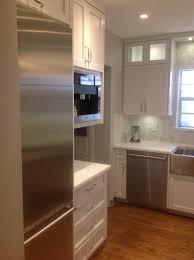 atlanta kitchen cabinets kitchen design glass floors painters black atlanta kitchen doors