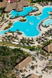 the 25 best best hotels in ibiza ideas on pinterest best hotels