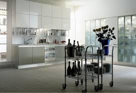 Modern European Kitchen Cabinets by Modern European Kitchens Home Decoration Tricks