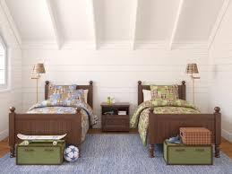 Best Boys Shared Room Images On Pinterest Home Bedroom Ideas - Boys shared bedroom ideas