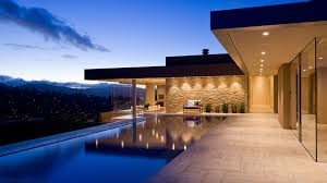 garay residence stunning contemporary home with spectacular views