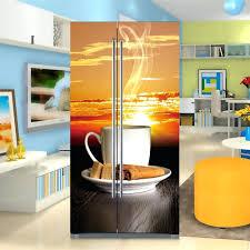 revetement adhesif meuble cuisine revetement adhesif chic and creative autocollant meuble cuisine 2