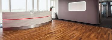 Laminate Flooring Durban Vinyl Flooring Wooden Flooring Carpeted Flooring