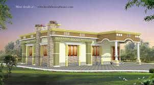 single floor house plans in tamilnadu best single floor house plans front elevation designs in tamilnadu