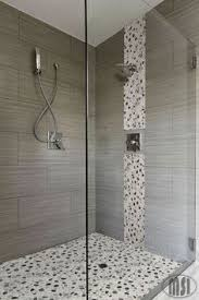Tile Bathroom Walls by Tile Design In Master Bathroom Shower European Tapestry Plan