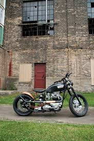 719 best triumph images on pinterest triumph motorcycles custom