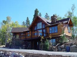 Cool House For Sale Cool Log Homes For Sale In Colorado On Silverthorne Homes Colorado