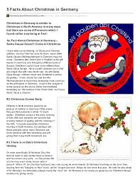 5 facts about christmas in germany 1 638 jpg cb u003d1386503868