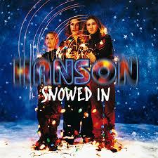 christmas photo album hanson announce christmas album coming in 2017 ew
