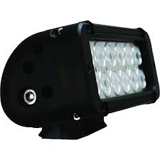 Extreme Led Light Bar by X Lighting 8