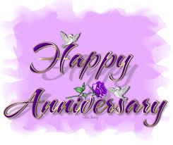 wedding wishes gif happy anniversary gifs search happy anniversary gifs