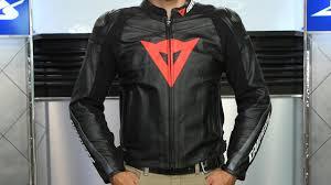 sport biker jacket dainese super fast jacket motorcycle superstore youtube