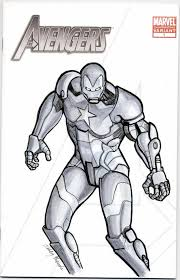 iron patriot coloring pages glum me