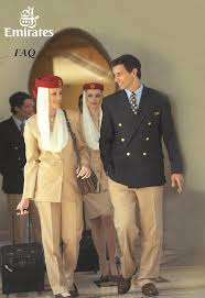 337 best emirates dreams images on pinterest flight attendant