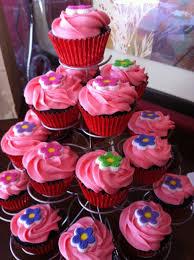 cupcake awesome cupcakes design debut cupcake design ideas