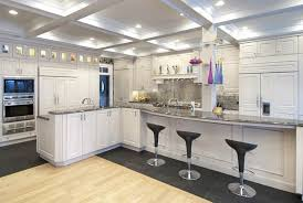 kitchen design connecticut by ducci kitchens inc