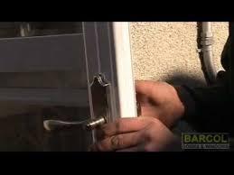 Barcol Overhead Doors Edmonton Barcol Doors Windows Edmonton Door Installation