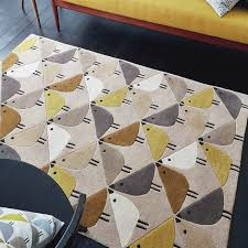 Modern Rugs Co Uk Review by Scion Rugs At The Rug Seller With Free Uk Delivery