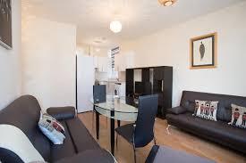 Apartment One Bedroom Flat Harrow B London UK Bookingcom - One bedroom flats london