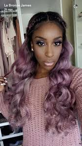 ombre weave best 25 ombre weave ideas on best weave colored