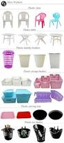 Cheap Plastic Stackable Chairs by Cheap Stacking Armless White Plastic Chair Cheap Plastic Stacking