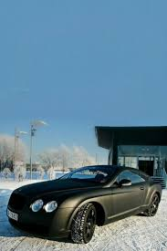 bentley 2002 best 25 bentley coupe ideas on pinterest royce royce rolls