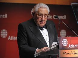 Famous Phd Thesis Henry Kissinger Phd Thesis Online Writing Service
