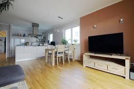 hausverkauf durch betreuer immobilienmakler berlin