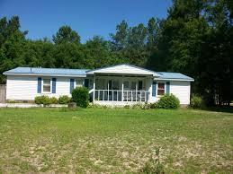 atkinson nc homes for sale u0026 real estate homes com