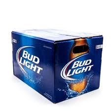 32 pack of bud light armanetti beverage marts