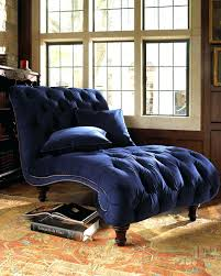 Navy Blue Sectional Sofa Articles With Blue Sectional Sofas Tag Interesting Blue Chaise
