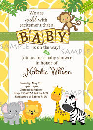 jungle baby shower ideas best 25 jungle ba showers ideas on jungle theme baby