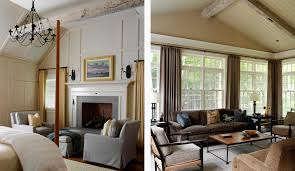 country homes and interiors country home interior ideas home