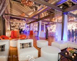 affordable wedding venues in philadelphia front palmer