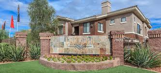 The Landmark Apartments Fort Collins by Cantera At Coronado Ranch Apartments Apartments In Las Vegas Nv