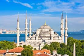 istanbul and rome knock and new york from top spots of