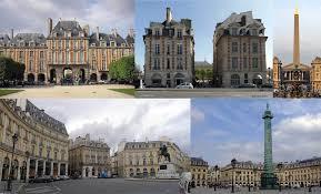 baroque architecture explained u2013 16th 18th century u2014 gentleman u0027s