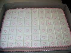 wedding sheet cake wedding sheet cakes wedding sheet cake wanted non traditional