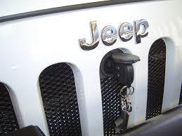 mopar jeep wrangler jeep jk wrangler 2007 2014 genuine mopar hood aftermarket jeep