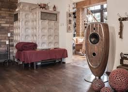 Timeless Designs Laminate Flooring 1 Material Jpg