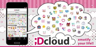 free emojis app for android dcloud base app free emoji 1 2 0 apk android apkzone org