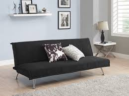 daybed wonderful ideas futon living room 18 design for sofa bed