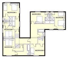 country floor plans country homes designs floor plans homepeek