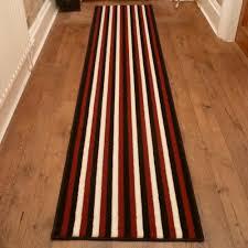 Black Runner Rug Rug Cheap Runner Rugs For Hallway Rug Runners For Hallways