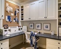 office color ideas sherwin williams office color ideas houzz