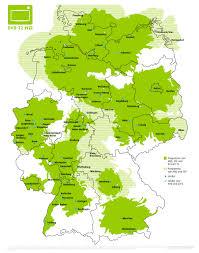 Baden Baden Postleitzahl Dvb T2 Hd Informationsportal