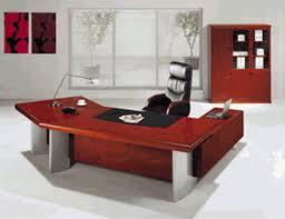 Modern Contemporary Office Desk Modern Modern Office Furniture Best Modern Office Desk On Modern